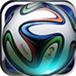 足球世界杯手机游戏v1.0.8