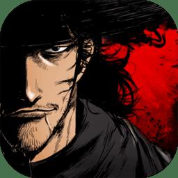 镖人微信登录版 v1.3.8 安卓版