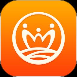 艺博教育appv1.1.5 安卓版