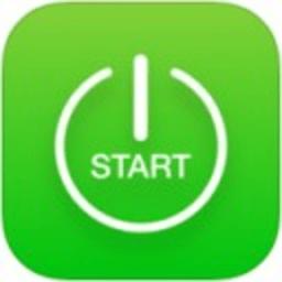 云智驾appv2.2.7 安卓版