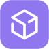 潘多拉英语软件 v1.5.0 安卓版