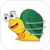 天天辅导软件 v2.1.1 安卓版