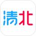 清北网校手机客户端 v1.2.6 安卓版