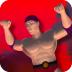 超�英雄格斗手游 v3.0.0 安卓版