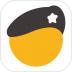 司令生鲜手机版 v1.1.14 安卓版