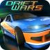 漂移大战内购破解版(drift wars) v1.1.4 安卓版