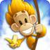 萌猴大冒�U手�C版v1.19.2 安