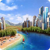 城镇建设者汉化版(citytopia)v2.3.2 安卓版