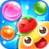 泡泡龙水果大冒险手游 v2.0.2 安卓版