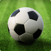 世界足球联赛游戏 v1.9.9.3 安卓最新版