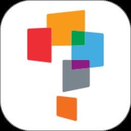 学而思在线手机版 v2.4.2 安卓版