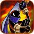 坚持战斗无限金币版 v1.7 安卓版