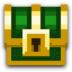 破碎的像素地下城�h化版 v0.7.4 安卓最新版