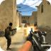 反恐突击射击手游 v2.0 安卓版