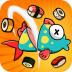 寿司忍者游戏 v1.6 安卓版