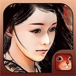 金庸群侠传x绅士版apkv1.1.0.6 安卓版
