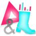 躲避方块手游 v1.1.13 安卓版