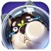 九游星际冲突游戏 v2.8.9 安卓版