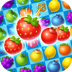 水果爆裂游戏 v1.3 安卓版