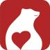 白熊心品app