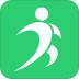运动合肥手机版 v1.0.5 安卓版