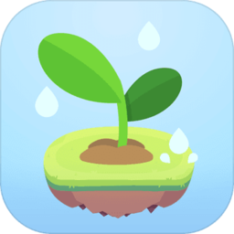 专注植物内购破解版 v1.0.2 安卓版
