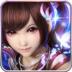 斗�_精�`手游 v1.0 安卓版