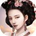大王之梦手游 v1.0 安卓官方版