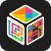 谜题大师游戏 v1.3.3 安卓版