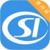 贵州社保软件