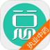 ��I中�����}��app v4.57 安卓版