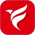 济南发布客户端 v2.7 安卓版