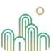 �G洲app v1.4.2 安卓版