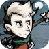 小小驯龙师内购破解版 v1.0.1 安卓版