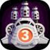 银河围城3中文版 v1.0.25 安卓版