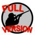 狩猎模拟器中文版 v2.0 安卓版