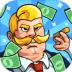 市长大亨无限金币 v3.2.7 安卓版