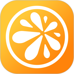柚享有品手机版 v2.0.8 安卓版