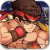 漫斗无双手机版 v1.2.3 安卓版