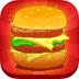 �h堡餐�d游�蚴�C版