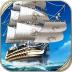 航海霸�I�荣�破解版 v1.7.0 安卓版