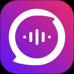 酷狗语音直播v1.2.1 安卓版