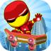 飞跃自我游戏 v2.1 安卓版