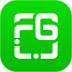 廊坊行软件 v2.8.5 安卓版