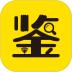 天天鉴宝软件 v4.0.0 安卓版