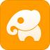 大眼象商城app v5.0.5.0 安卓版
