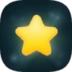 jellow��y版 v1.0 安卓�y�版