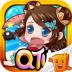 q仙诛妖记手游 v1.0.0 龙8国际注册