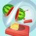 天天向上切水果内购破解版 v1.1 安卓版