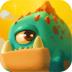 恐龙宝贝神奇之旅手游 v1.27.220 安卓版